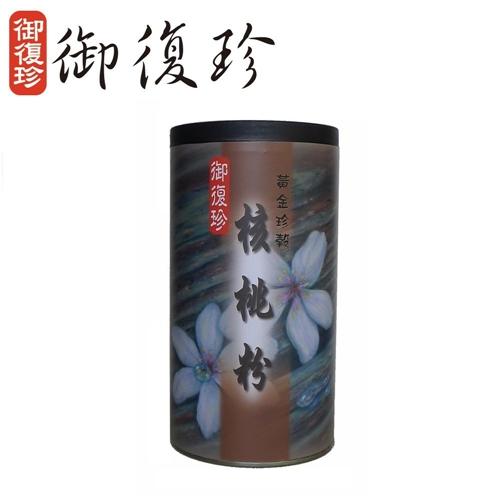 黃金珍穀核桃粉 1