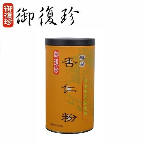 鮮磨杏仁粉 1